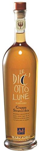 2-fl-marzadro-le-dicotto-lune-trentino-italien-grappa-2x-07l-410-vol