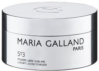 poudre-libre-sublime-513-gesichtspuder-und-korperpuder-transparentpuder-maria-galland-35g
