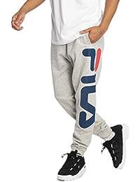 Suchergebnis auf für: fila jogginghose Herren