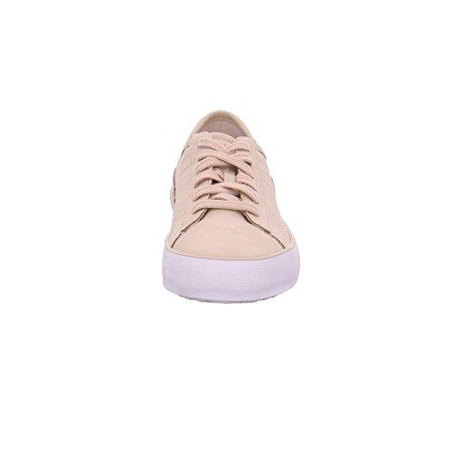 ESPRIT 027ek1w031, Sneaker donna Grau