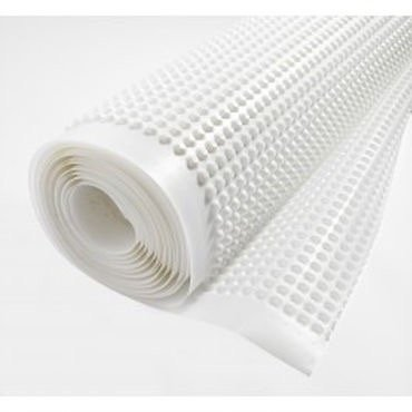 40m2-roll-basement-tanking-membrane-damp-proofing-8mm-stud-premium-quality-