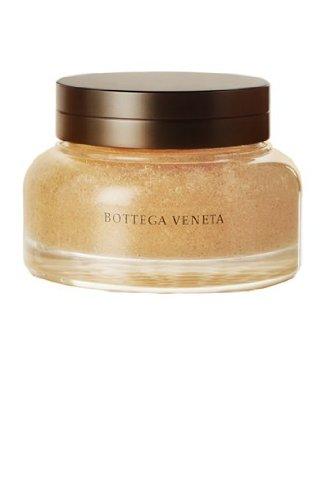 bottega-veneta-luxury-bath-body-scrub-1er-pack-1-x-200-g