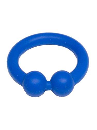 SPORTFUCKER Bullring, blue