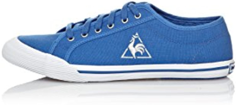 Le Coq Sportif Sneaker Lona Deauville blau EU 43