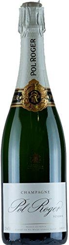 pol-roger-champagne-brut