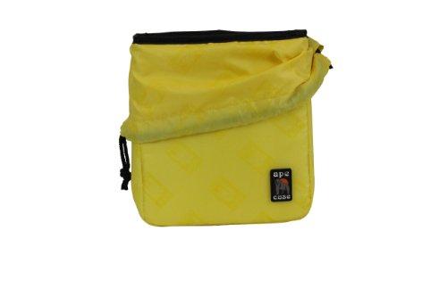 ape-cas-acqb35-cubeze-interieur-etui-pour-appareil-photo-noir-jaune