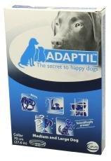 Adaptil Collar Puppy/Small