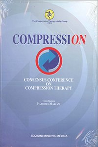 compression-consensus-conference-on-compression-therapy