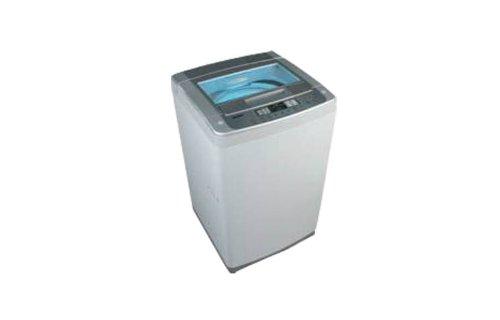 Lg T72ffc22p Top-loading Washing Machine (6.2 Kg, Free Silver)