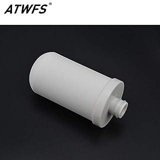 Tyro ATWFS Ersatz-Keramik-Filterkartusche für Wasserhahnfilter Wasserfilter für Haushaltswasserkartusche