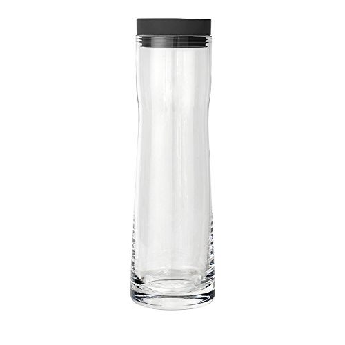 Blomus Wasserkaraffe Splash - (63785)