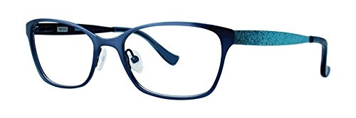 kensie-gafas-bubbly-azul-50-mm