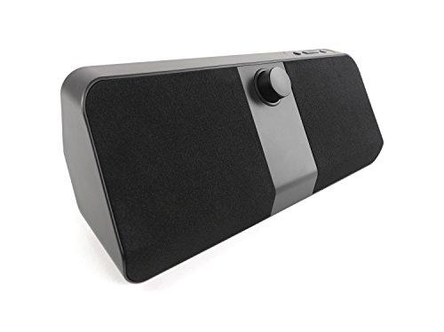 voice-enhanced-tv-speaker