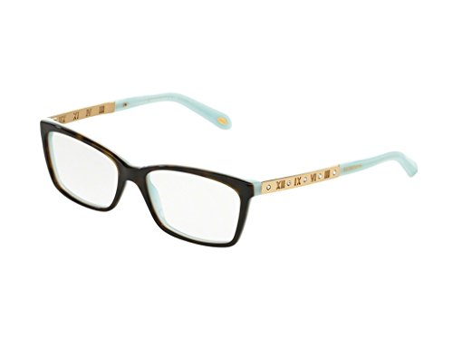 Tiffany Brille (TF2103B 8134 53)