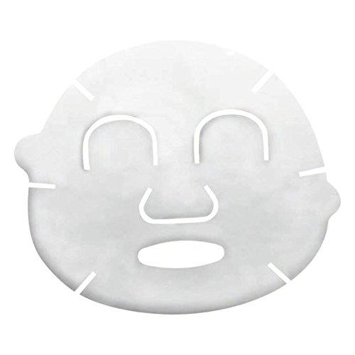 Charlotte Tilbury Masque Multi-Miracle Lueur Nettoyant 100Ml Baume &