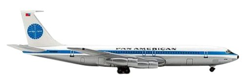 herpa-wings-1-500-modellino-aereo-pan-american-airlines-giappone-import