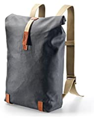 Brooks Angleterre Ltd Backpack Sacs à dos taille unique