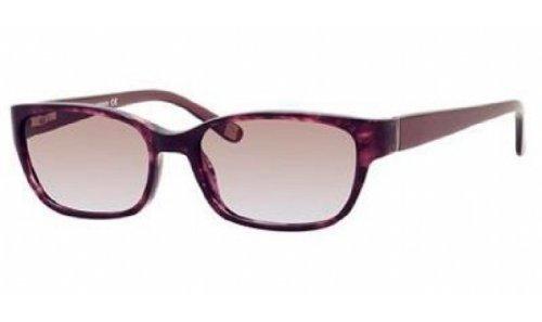 saks-fifth-avenue-lunettes-de-soleil-72-s-0es8-violet-nuance-55mm