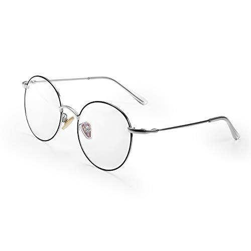 44a8dd8f34 Montature occhiali uomo | Opinioni & Recensioni di Prodotti 2019 ...