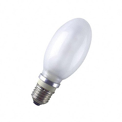 Osram 864296 Halogène Bulb E27 70 W