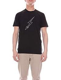 1eab009b754 Givenchy BM70HB307F Camiseta Hombre