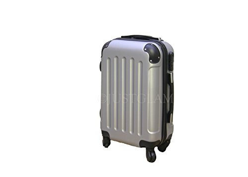 valise-bagage-cabine-50cm-trolley-abs-ultra-lger-4-roues-pour-voler-avec-easyjet-ryanair