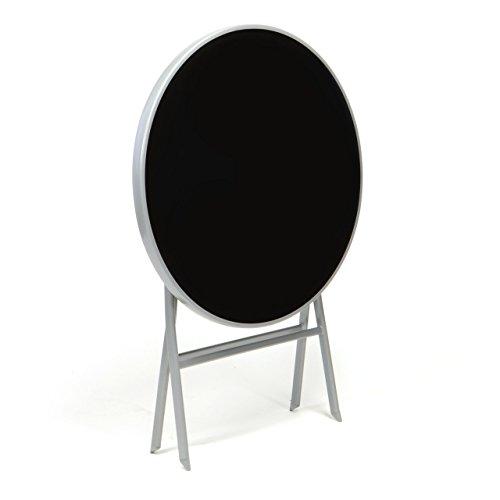 nexos-bistrotisch-mit-glasplatte-klappbar-terrassentisch-gartentisch-glastisch-schwarz-2