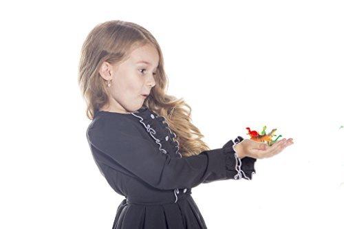 Business & Industrial Alert Easymesh® Kinder Signalweste Warnweste Pink/magenta Xs Oder S Other Kids' Clothing & Accs