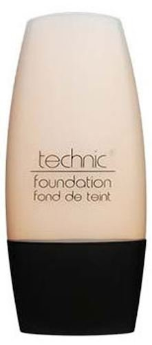 Technic Foundation - Medium