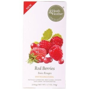 heath-and-heather-20-off-red-berries-20-bags-by-heath-heather
