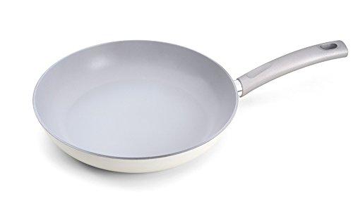 ILLA Padella Bio Cook 22 cm