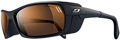 Julbo Bivouak Cameleon SGL - Gafas de esquí
