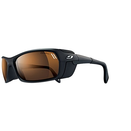 julbo-bivouak-cameleon-sgl-sonnenbrille-einheitsgre-nero-0522