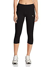 Puma Damen Tights WT Essentials 3/4