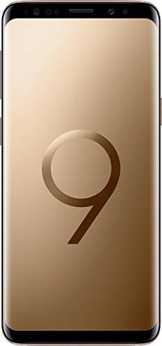 artphone (5,8 Zoll (14,7cm) 64GB interner Speicher, Dual SIM) - Deutsche Version ()