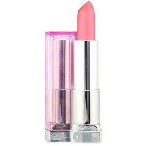maybelline colorsensational lipstick 130