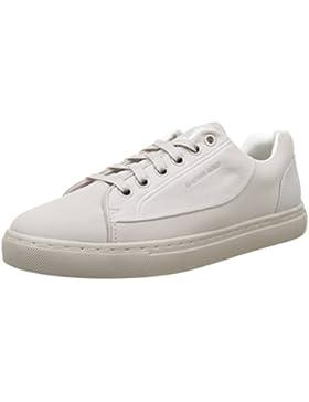 G-STAR RAW Damen Thec Low Sneakers
