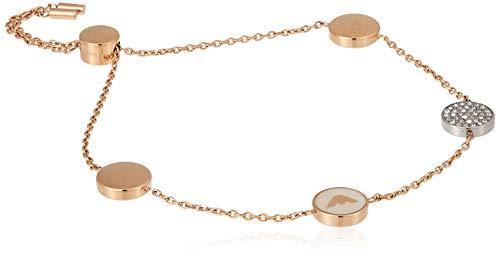 Emporio Armani Damen- Armband EGS2308221