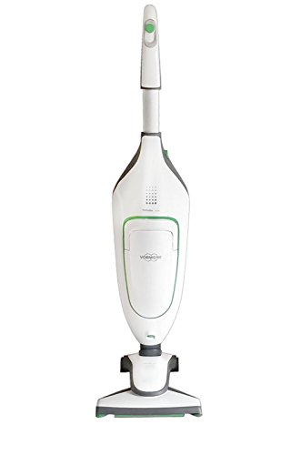 Vorwerk folletto vk 200 [Classe di efficienza energetica A+]