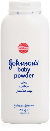 johnson-and-johnson-baby-powder-talkumpuder-1er-pack-1-x-02-kg