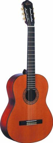 Oscar Schmidt OC9 N - Chitarra classica, colore naturale