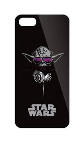 iphone-5c-star-wars-carcasa-de-telefono-cubierta-para-apple-iphone-5c-protector-de-pantalla-y-pano-i