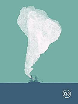 Sull'Oceano (Fuoriregistro) di [Edmondo De Amicis]