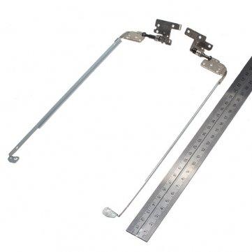 LCD- Scharniere für Dell Inspiron 15R N5010 N5110 34.4IE03.XXX