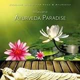 CD Bhavana: Ayurveda Paradise