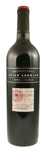 peter-lehmann-weighbridge-shiraz-75cl