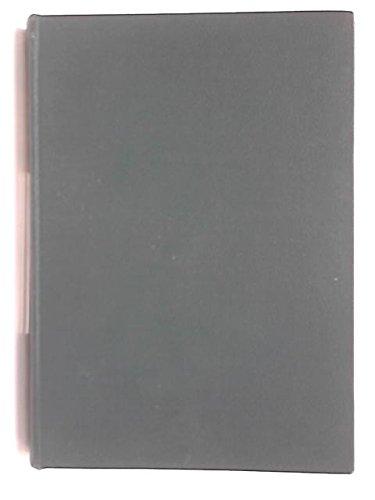 Dictionnaire de Theologie Catholique Tome XI Part 2 Orderic Vital - Paul (Saint)