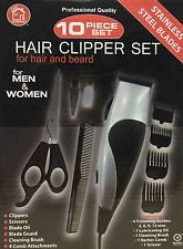 10pc-hair-clipper-set-for-hair-and-beard-men-and-women-by-just-essentials