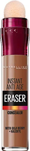 maybelline instant anti cernes 13 cacao