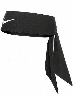 Nike Dri-Fit 2.0 Kopfband